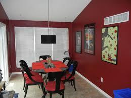 Red Tile Paint For Kitchens Valspar Spanish Tile Paint Projects Pinterest Spanish