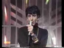 <b>Soft Cell</b>: <b>Non-Stop</b> Cabaret | Red Bull Music Academy Daily