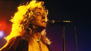 BBC Radio <b>2</b> - Brian Johnson's Rockers and <b>Rollers</b>, Robert <b>Plant</b>