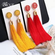 Online shopping for <b>Trendy Earrings</b> with free worldwide shipping