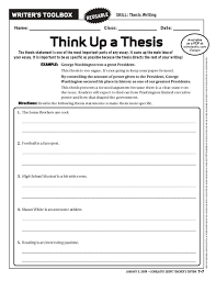 thesis statement examples how to develop a research paper thesis statement phraseresearch paper thesis statement examples free academic writing