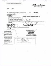 notary public letter sample cam notary public letter sample letter notary signature