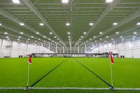 sports facilities events services hamilton county na grand park events center