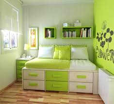 apartmentscaptivating purple teenage girl bedroom ideas for small rooms bed girls uk boy boys captivating cool teenage rooms guys