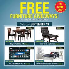 leons furniture bedroom sets http wwwleonsca: furniture  furniture  furniture
