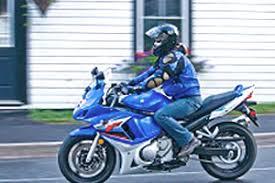 Get a <b>motorcycle</b> licence | Ontario.ca