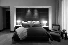 home design black and white interior design ideas classic black and white interior design black white bedroom design suggestions interior