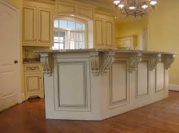 how to make kitchen cabinets:  surprising design how to make kitchen cabinets kitchenhow to make glazed white kitchen cabinets