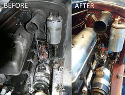 classic car restoration north shore auto electrician mike barlow auto electrical is your first choice for classic car restoration and repairs to modern vehicles