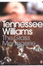the glass menagerie essay   essaythe glass menagerie  character summary by tennessee williams