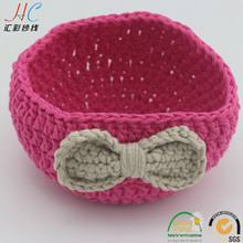 Compare Prices on Cotton Tape Yarn- Online Shopping/Buy Low ...