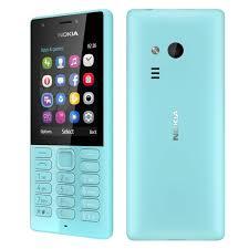 <b>Сотовый телефон Nokia</b> 8 3 5G Dual Sim 8 128GB Blue - <b>8.3</b> 8 ...