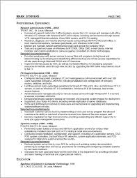 top resume formats programmer resume template did you see anything you liked in either sample chronological formats for resumes