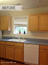 comfortable basic kitchen cabinets on kitchen with update cabinets contact paper 18 cabinet gtgt