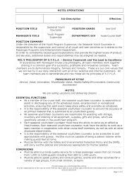 job description of a s assistant resume job description for assistant duties s assistant job description pdf s advisor job descriptions job description sample s