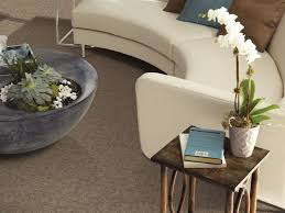 Comparing Carpet <b>Fibers</b> | Shaw Floors