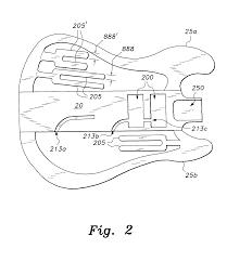 similiar schematics epiphone kat body keywords epiphone wildkat wiring diagram image wiring diagram engine