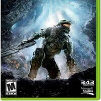 <b>Halo 4</b> | Halo Alpha | Fandom