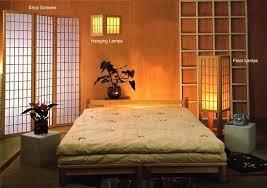 oriental furniture asian bedroom furniture