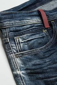 Винтажная джинсовка, <b>Брюки</b>, Джинсы