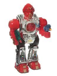 <b>Робот</b> Super Play Smart. 9250304 в интернет-магазине ...