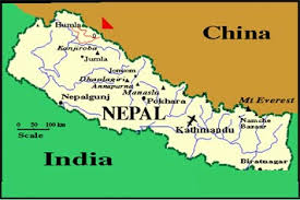 Image result for nepal capital