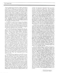 sabharwal tara selected document a digital essay by ivan prescott pg 1
