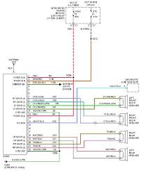 wiring diagram for dodge ram radio the wiring diagram 2004 dodge ram 1500 infinity sound system wiring diagram wiring diagram