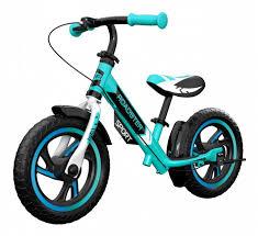 <b>Беговел Small Rider</b> алюминиевый <b>Roadster</b> 3 Sport EVA ...