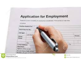 male hand completing a job application stock photography image male hand completing a job application
