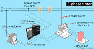 hager circuit breaker wiring diagram hager image hager rcbo wiring diagram wiring diagram and schematic design on hager circuit breaker wiring diagram