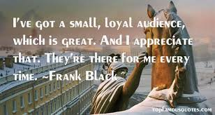 Frank Black quotes: top famous quotes and sayings from Frank Black via Relatably.com