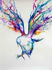 <b>Animals Art Posters</b> for sale | eBay