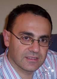 Profesor: Eloy Rubio Aranda. Actualmente estoy poniendo en marcha una empresa de consultoría, formación y la gestión proyectos de innovación para ... - 521