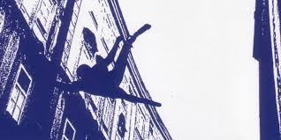 <b>Elliott Smith</b>: <b>Elliott Smith</b> Album Review | Pitchfork