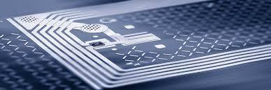 <b>Access Control</b> Systems - <b>RFID</b> - Dicsan Technology in Miami, FL