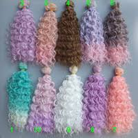 curly <b>wigs</b> - Shop Cheap curly <b>wigs</b> from China curly <b>wigs</b> Suppliers ...