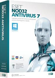 Free Eset Nod32  Smart Security 7 Username and Password 2013