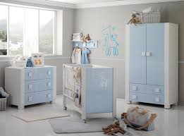 cool nursery furniture for modern babies africa by micuna baby nursery nursery furniture cool