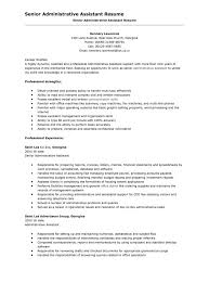 resume examples resume template for microsoft word free creative resume examples resume templates for administrative assistants
