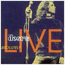 <b>DOORS</b> - <b>Absolutely</b> Live - Amazon.com Music
