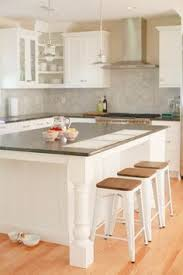 euro week full kitchen: photography smp living  photography smp living