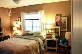 how to arrange a bedroom decorating design all things red cozy bedroom arrange bedroom decorating