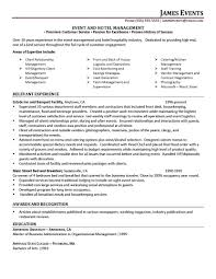 event planning resume accomplishments cipanewsletter event coordinator resume job description singlepageresume com