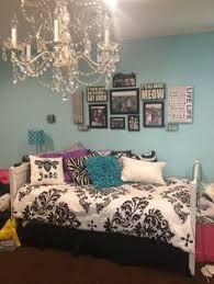 teenage girl bedroom bedroom bedrooms girl girls