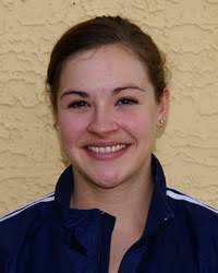 Rachel Lambert Head Coach - RachelLambert