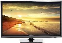 <b>Телевизоры SAMSUNG</b> - купить <b>телевизор САМСУНГ</b> недорого с ...
