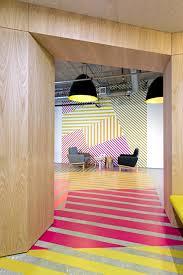 studios plastering and floors on pinterest capital lab studio oa