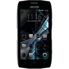 Смартфон <b>Archos Sense</b> 50x (АРКОС Sense 50x) купить недорого ...