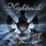 <b>Nightwish</b>: <b>Endless</b> Forms Most Beautiful - Music on Google Play